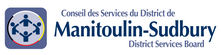 Manitoulin-Sudbury District Services Board